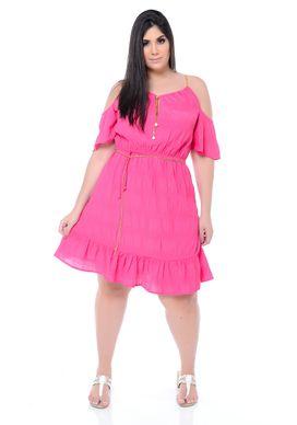 vestido-plus-size-jady--4-