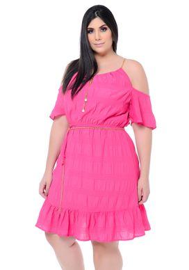 vestido-plus-size-jady--2-
