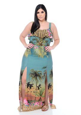 vestido-plus-size-wana--1-