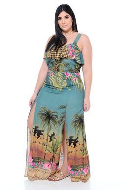 vestido-plus-size-wana--2-