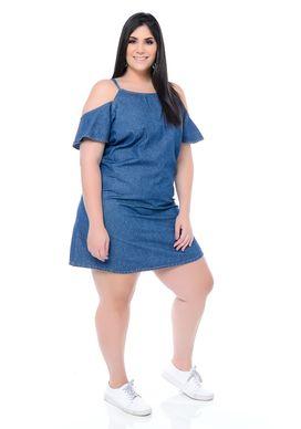 vestido-plus-size-aleka--3-