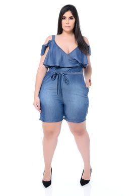 macaquinho-jeans-plus-size-kariny--6-