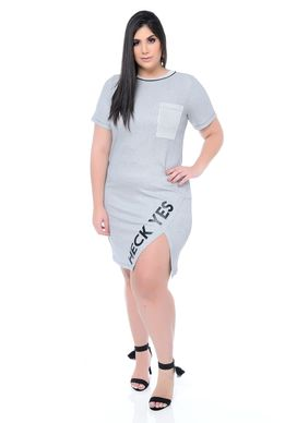 vestido-plus-size-naielly--1-