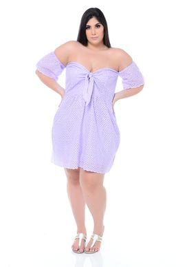 vestido-plus-size-mag--4-