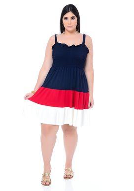 vestido-plus-size-lyna--4-