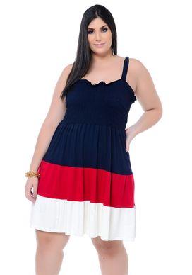 vestido-plus-size-lyna--1-