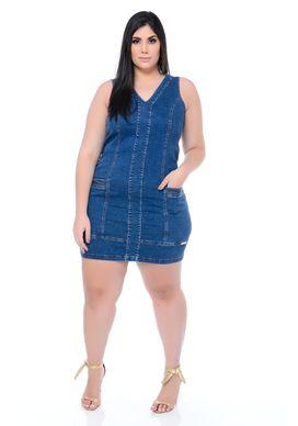 vestido-plus-size-kharina--4-