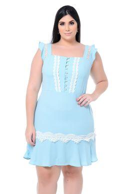 vestido-plus-size-berthi--2-