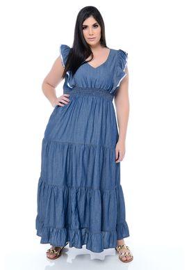 vestido-longo-jeans-plus-size-hadassa--9-