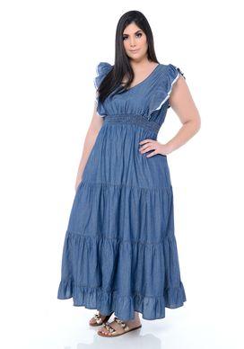 vestido-longo-jeans-plus-size-hadassa--10-