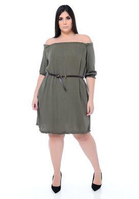 vestido-plus-size-fatima--6-