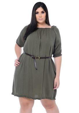 vestido-plus-size-fatima--1-
