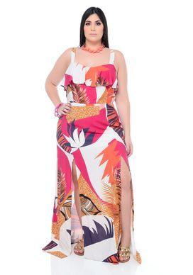 vestido-plus-size-leanne--1-