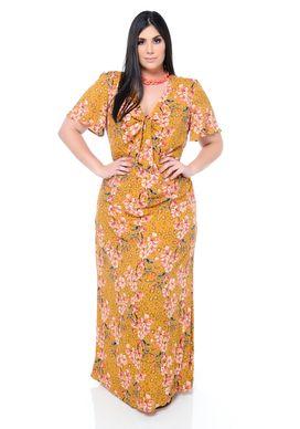 vestido-plus-size-kaleena--4-
