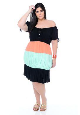 vestido-plus-size-amalteia--6-