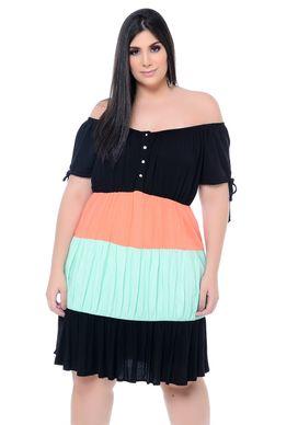 vestido-plus-size-amalteia--2-