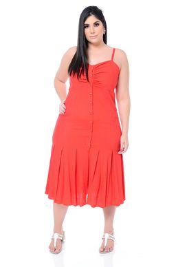 vestido-plus-size-airene--1-