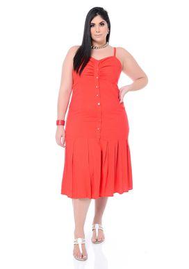 vestido-plus-size-airene--8-