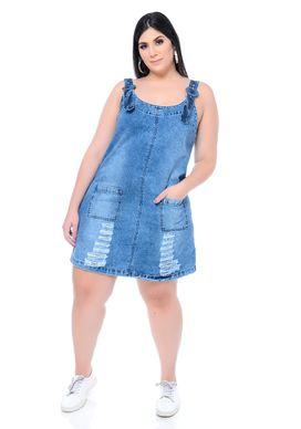 vestido-jeans-plus-size-shea--4-