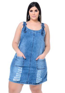 vestido-jeans-plus-size-shea--1-