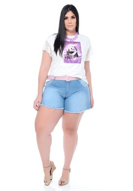 blusa-marni-e-shorts-mahyte--1-