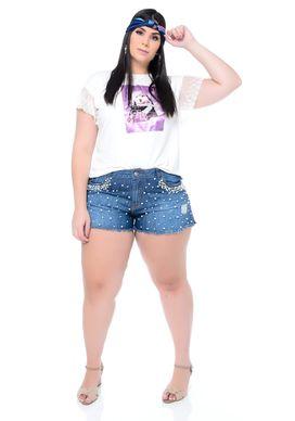 shorts-jeans-plus-size-bergel--3-