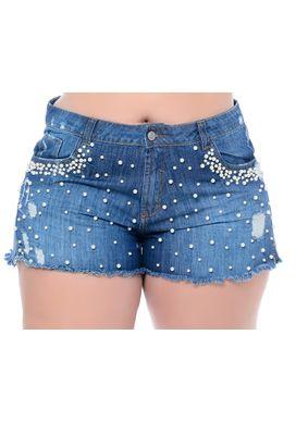 shorts-jeans-plus-size-bergel--5-