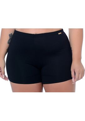SHORTS-PLUS-SIZE-MAYBE