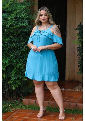 vestido-ciganinha-plus-size-mirren-1