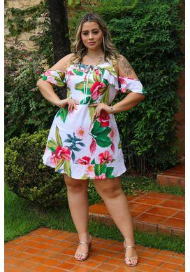 vestido-ciganinha-plus-size-judy-1