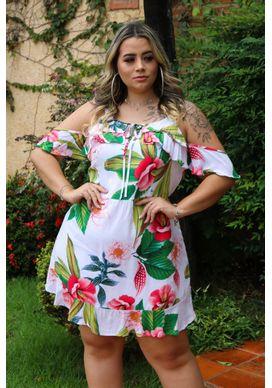 vestido-ciganinha-plus-size-judy-2