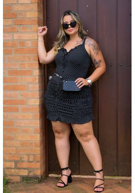 conjunto-plus-size-theron-1