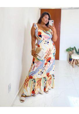 vestido-longo-plus-size-minique