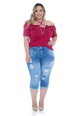calca-capri-jeans-plus-size-hyuna-4