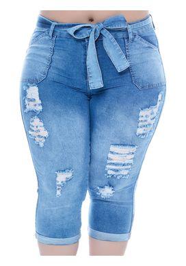 calca-capri-jeans-plus-size-hyuna-1