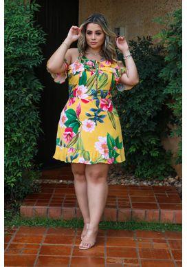 vestido-ciganinha-plus-size-eve-1