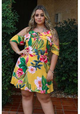 vestido-ciganinha-plus-size-eve