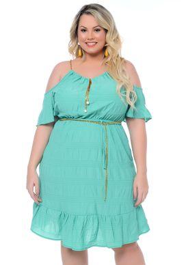 Vestido-Ciganinha-Plus-Size-Winka