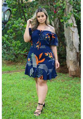 vestido-ciganinha-plus-size-tyana-1