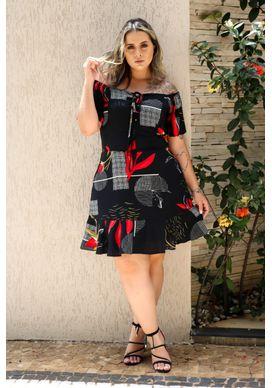 vestido-ciganinha-plus-size-vyana-1