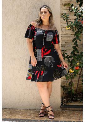 vestido-ciganinha-plus-size-vyana-2