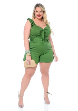 CONJUNTO-PLUS-SIZE-FLINT--6-