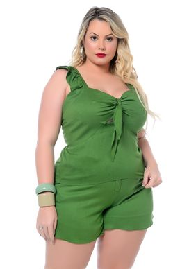 CONJUNTO-PLUS-SIZE-FLINT--1-