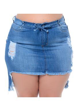 Saia-Jeans-Plus-Size-Miranda-