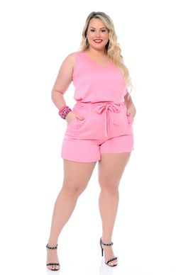 CONJUNTO-PLUS-SIZE-FOX--7-