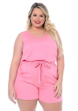 CONJUNTO-PLUS-SIZE-FOX--3-