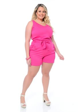 CONJUNTO-PLUS-SIZE-GALE--6-