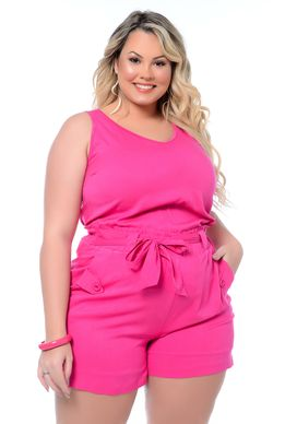 CONJUNTO-PLUS-SIZE-GALE--3-