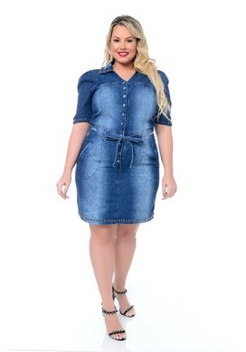 VESTIDO-JEANS-PLUS-SIZE-THANIA--1-