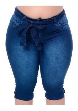 Bermuda-Jeans-Plus-Size-Mitshua